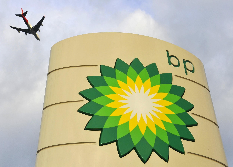 A BP anunciou um prejuízo de 17 bilhões de dólares no trimestre de abril a junho, o maior da história de uma companhia britânica.