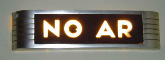 A rádio, agência noticiosa e jornal públicos da Giuné-Bissau estão em greve até ao dia 8 de Fevereiro.