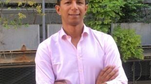 Saïd Hammouche,fondateur de Mozaïk RH.