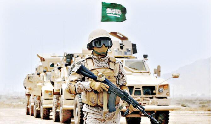 Dakarun kawance da Saudiya ke jagoranta a Yemen