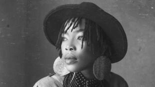 musique - Ami Yerewolo - Mali - afro-club