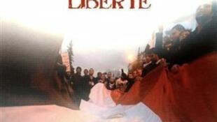 Le livre de Shahinaz Abdel Salam paru chez Michel Lafon est en librairie depuis le 6 cotobre 2011.