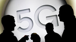 La 5G la novedad del  Mobile World Congress 2018 en Barcelona