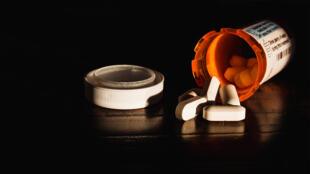 Pour les malades souffrant de douleurs aiguës ou chroniques (migraines, lombalgies…), la prise régulière d'antidouleurs peut entraîner une véritable dépendance.