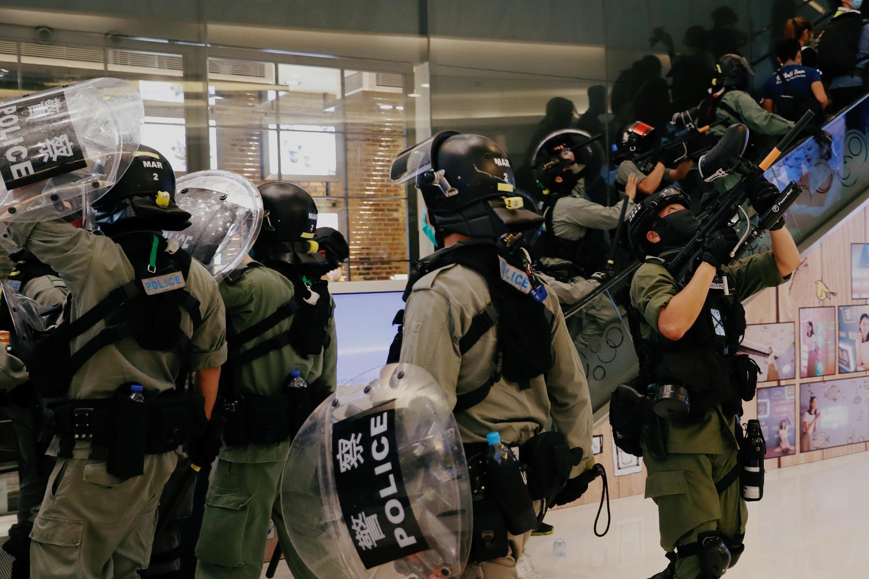 2020-05-10T101956Z_714309189_RC2MLG93H06U_RTRMADP_3_HONGKONG-PROTESTS