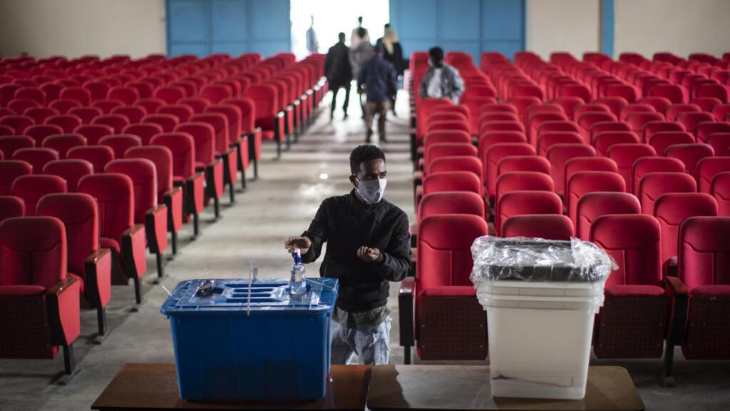 Éthiopie: l'opposition boycottera les législatives dans la région Somali