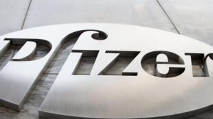 Le numéro un mondial du médicament, l'américain Pfizer et le leader des médicaments génériques l'américain Mylan pourraient annoncer leur fusion aujourd'hui.