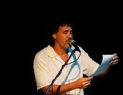 Nhạc sĩ Cuba Roberto Carceasses (DR)