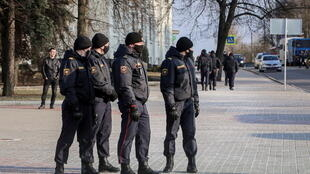 2021-03-25T175332Z_1631446078_RC2HIM9WWGTX_RTRMADP_3_BELARUS-ELECTION-PROTESTS
