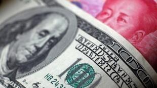 China e Estados Unidos negociam nesse momento para evitar a escalada da guerra comercial.
