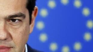 O Banco Central Europeu (BCE) decidiu não aceitar os de aceitar a dívida grega como garantia nos empréstimos aos bancos.