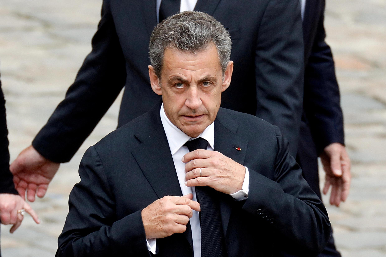 O ex-presidente francês Nicolas Sarkozy será julgado novamente pelo financiamento ilegal de sua campanha em 2012