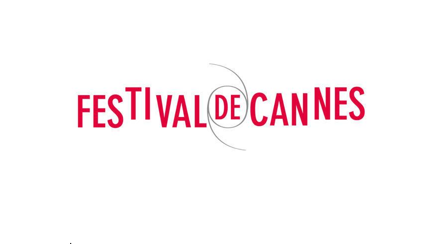 Cliquer pour le dossier spécial Cannes 2013