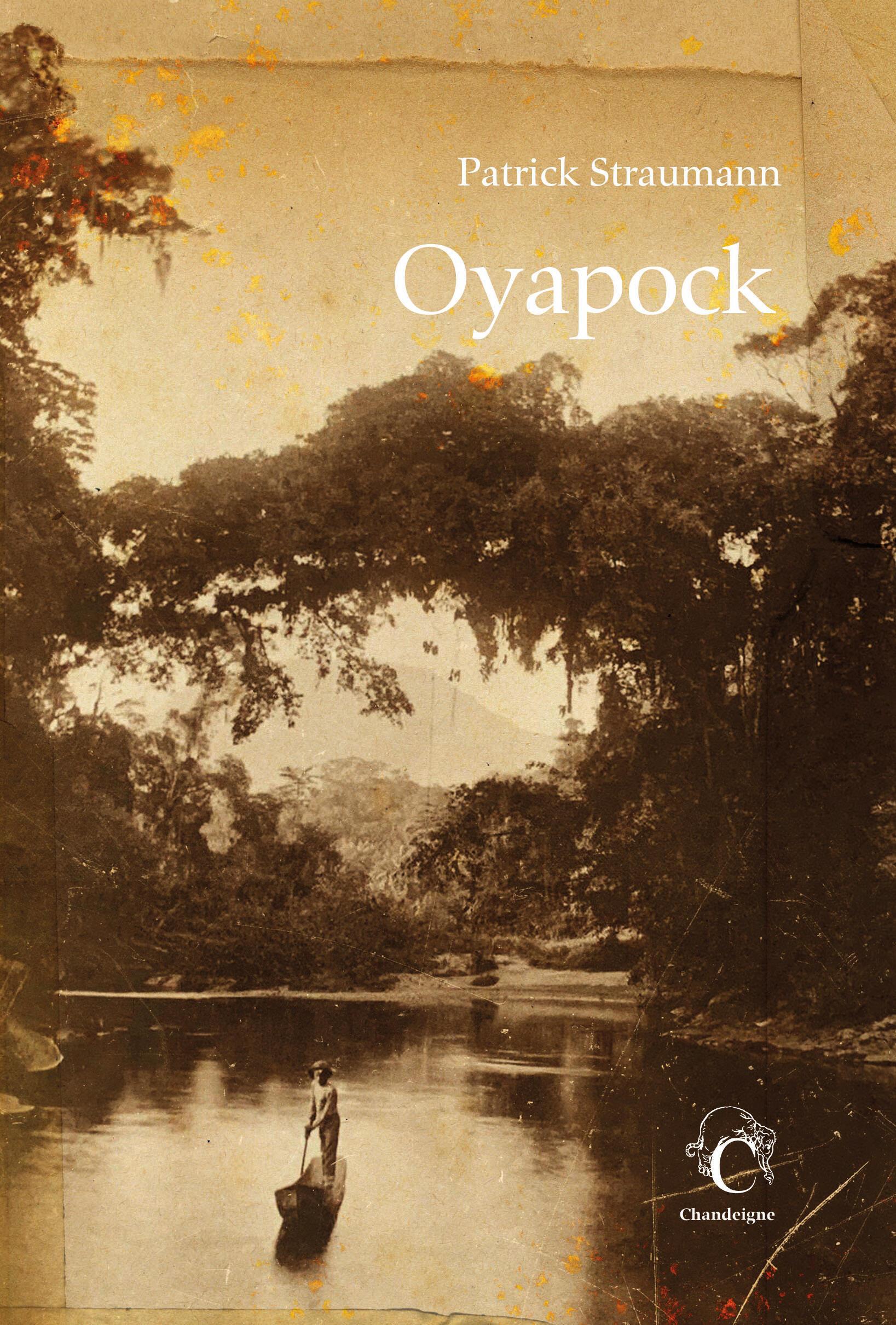 chandeigne-OYAPOCK_COUVERTURERVB-2