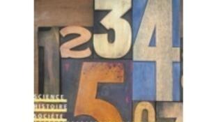 «La possibilité des nombres», de Frédéric Patras.