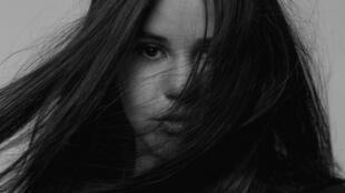 Певица и автор Марина Кей
