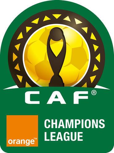 C'est parti pour une nouvelle saison de coupes africaines