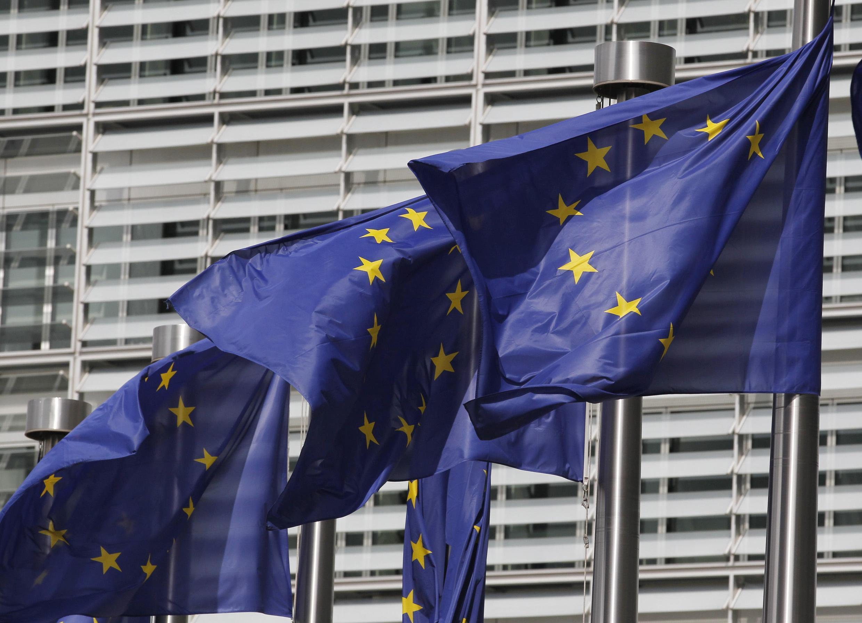 Евросоюз заметно изменил позицию вразговоре сМинском, считает директор Центра европейской трансформации Андрей Егоров.