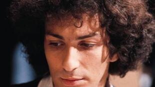 Michel Berger murió de un paro cardíaco el 2 de agosto de 1992.