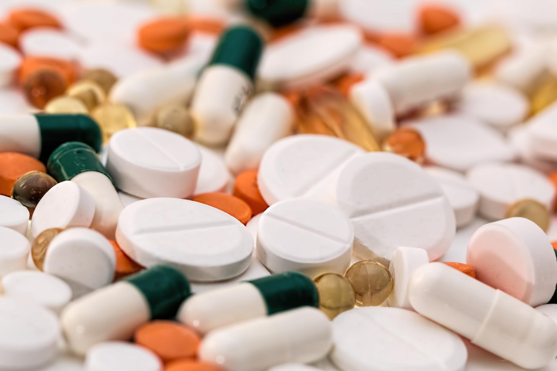 Французская медицинская страховка не будет возмещать гомеопатию
