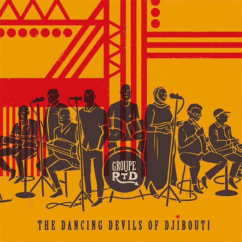 Groupe-RTD-The-Dancing-Devils-of-Djibouti-ostinato-vinyl