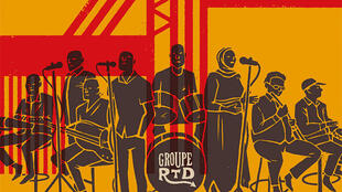 Groupe-RTD-The-Dancing-Devils-of-Djibouti-ostinato-vinyl