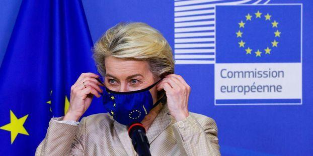 Climat-l-Union-europeenne-devoile-son-plan-de-bataille-pour-decarboner-son-economie
