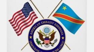 Marekani na DRC