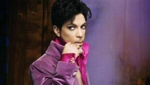 Prince, 1958 - 2016.
