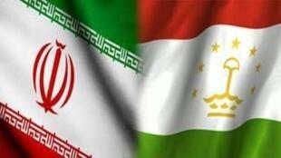 روابط تهران و دوشنبه در پی انتشار فیلمی که ایران را به دست داشتن در قتلهای دهۀ ٩٠ در تاجیکستان متهم میکند، تیره شد
