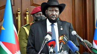 2021-07-09T125654Z_1760992589_RC2WGO994O7S_RTRMADP_3_SOUTHSUDAN-INDEPENDENCE