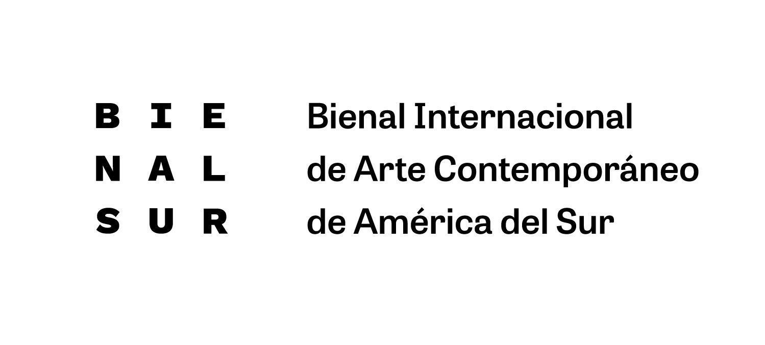 La Bienal Sur abrirá sus puertas en septiembre próximo en más de 40 ciudades de todo el mundo.