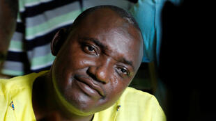 Rais mpya wa gambia, Adama Barrow, atazamiwa kurejea nchini mwake, siku 15 baada ya kuhamishwa nchini Senegal.