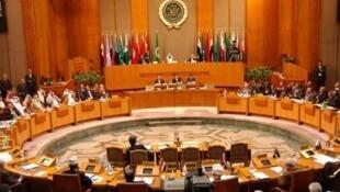 اظهارات نماینده مصر در نشست اتحادیه عرب باعث شد که امروز قطر سفیر خود در قاهره را به دوحه فرا خواند.