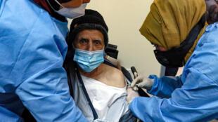 jordanie-vaccination