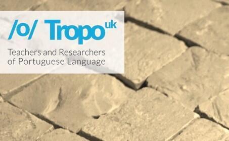 Simposio TROPO UK Glasgow 2021