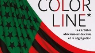 «The Color Line», au Musée du Quai Branly-Jacques Chirac, jusqu'au 15 janvier 2017.