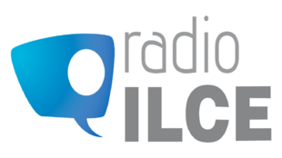 radioilce-logo-color