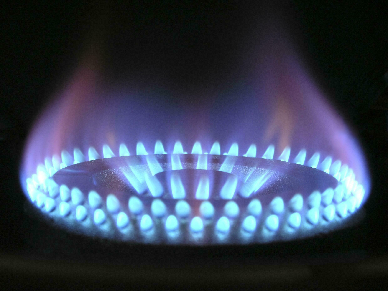 flame-580342