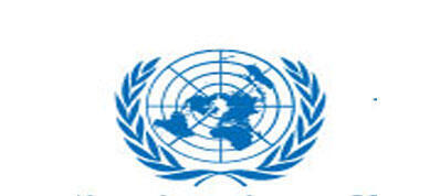 La communauté internationale et l'action humanitaire doivent être mobilisées contre les exactions des jihadistes en Afrique sahélienne.