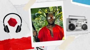 musique - Lova Lova - SessionLab - RDC