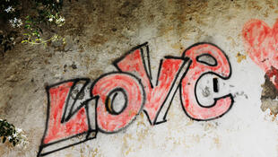 Quand l'amour est plus fort et que l'on est prêt à se sacrifier, tout devient possible.
