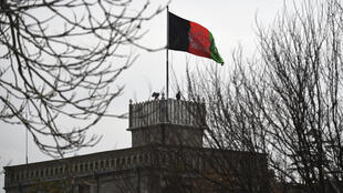 Afghanistan, especially its capital Kabul, has been hit by a deadly wave of violence in recent months