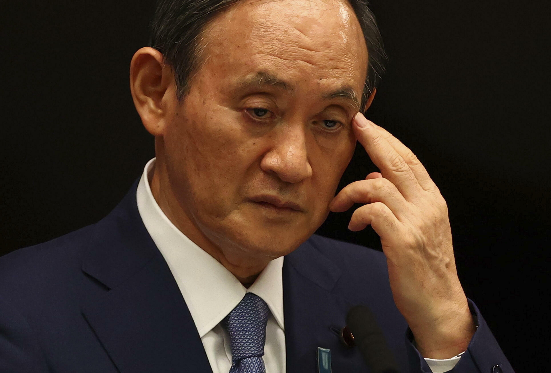 japon-suga-premier-ministre-etat-urgence_sanitaire