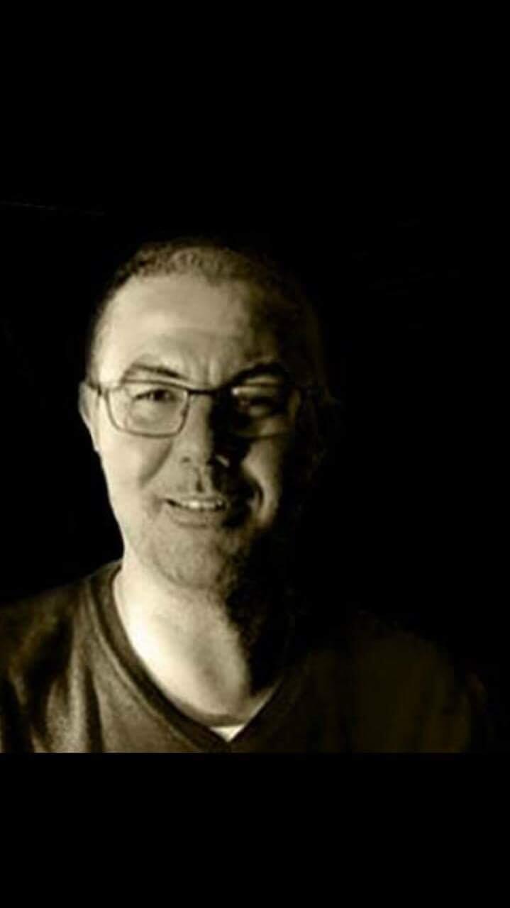 Khaled Zekri est universitaire, spécialiste des littératures du Maghreb.