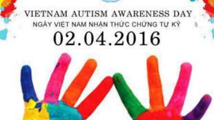 Tại Việt Nam, bệnh tự kỷ ngày càng được chú ý hơn trong những năm gần đây.