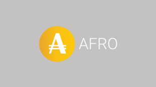 AFRO coin