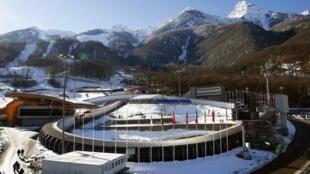 No próximo fim-de-semana, terão início os Jogos Olímpicos de Inverno em Sochi, na Rússia.