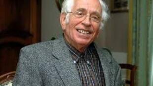 2005年法国诺贝尔化学奖得主伊夫-肖万
