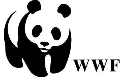 世界自然基金會(WWF)發表最新報告 採礦和伐木等工業活動威脅人類社會寶貴的自然遺產
